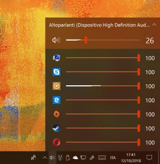 The best of the Windows Store (Part 1 – Desktop apps)
